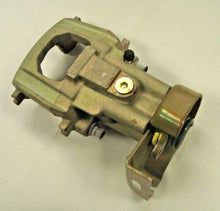 Load image into Gallery viewer, Rear Brake Caliper RH-RR ; Hummer Humvee H1 ; 2530-01-333-8263 12342342 12173601