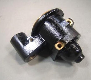HOUSING , STARTER NOSE ; Hummer H1 ; 2920-01-290-9245  5740888  21-448 PS-1475SS