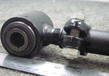 Load image into Gallery viewer, REAR RADIUS ROD - Early; Hummer H1 M998 ; 6005274-B1 6005274-B2 2510-01-423-2877