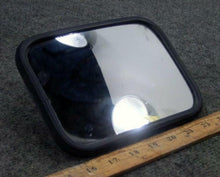 Load image into Gallery viewer, 2 each - REARVIEW BACKUP MIRROR RH or LH ; M1070  M985 ; 602249  604783  602241