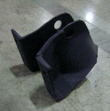 Load image into Gallery viewer, BRACKET , REAR SPRING/SHOCK ; Hummer Humvee ; 12338190 5589107  2540-01-203-5664