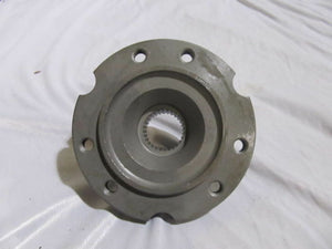 2 each- Output Flanges , Differential; Humvee Hummer ; 5593817 2520-01-174-5849