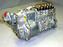 Load image into Gallery viewer, PUMP , FUEL INJECTION; CUMMINS 8.3L; M939A2 ; BOSCH 0403436109  2910-01-268-8757