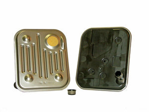 Transmission Filter & Seal ; Hummer Humvee ; 4330-01-496-5720  5743311  24210956