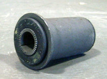 Load image into Gallery viewer, 4 each - Bushing Sleeve- Humvee Control Arm ,12338270, 3120-01-186-5527, 5568251