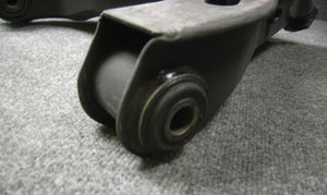 Control Arm, Lower-Rear RH & Front LH; Humvee Hummer ; 6030627 2530-01-554-8336