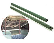 Load image into Gallery viewer, Rear Hatch Gas Spring Kt 1 Side; M998 Hummer; 12340832-4  5591656  2590012106202