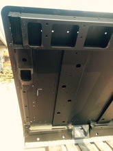 Load image into Gallery viewer, Rear Hatch HARD TOP Door Assembly  **Shell only** ; Military Hummer  ;  12446908