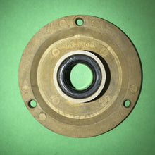 Load image into Gallery viewer, Intermediate Bearing Plate w/seal ; Hummer H1 ; 2990012055981  5741114  MFY-2130