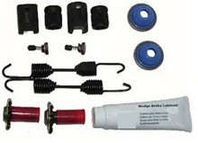 Load image into Gallery viewer, BRAKE PARTS KIT ; M939  5TON ;  1164 ,  2530-01-278-7364 ,  T-4611K