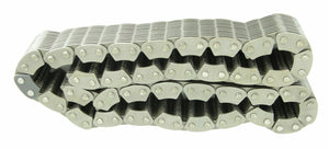 DRIVE CHAIN , TRANSFER CASE - NP218 ; Humvee Hummer ; 5740090 , 372786 , HV-026