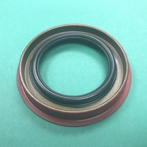 Lot of 10 each - SEALS, FRONT TRANSMISSION; 6712NA 5740339 8626916 5330010254212