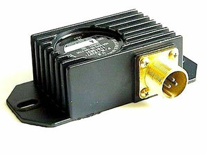 FLASHER , DIRECTIONAL ; M35 HUMMER M939 M809 ; 11613631 5589004 5945-00-789-3706