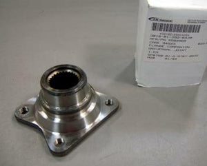 FLANGE , REAR INPUT DIFFERENTIAL; HUMMER H1 ; 3010-01-292-6428  2-1-2341 5582968