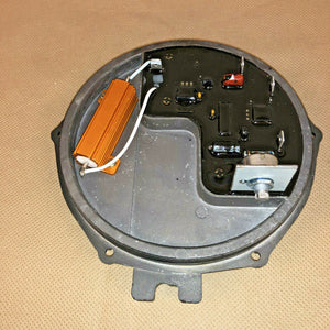 Regulator-Cover 60amp 24v ; M35 M809 M998 etc; 2920011808666  AMA2004AS  5730138