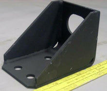 Load image into Gallery viewer, A-PILLAR BRACKET , BODY MOUNT; Hummer Humvee ; 5340-01-190-0333 12338175 5582763