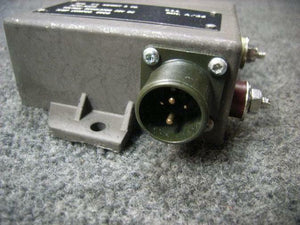 REGULATOR , 28V SINGLE ;  MRAP  ; N3211 , 6110-01-566-6406 , 0906-GG1 , 10001816