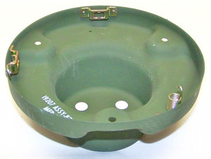 HEADLIGHT HOUSING , 383-GREEN ; M939 M35 M809 Hummer ; 8741461  6220-00-443-0589