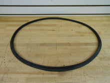 Load image into Gallery viewer, GASKET , MANHOLE ; HEMT T , P15 , R9 , SIXCON ; 5330-01-134-1986  3560BN TKG5451