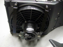 Load image into Gallery viewer, Mod.Kit, Condenser Unit AC RR-RH; Humvee M1114; 2540-01-558-3448 6015458 5717187