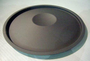 COVER , AIR CLEANER ; H1  Hummer  Humvee ; 12342869  5582693  2940-01-188-3387