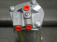 Load image into Gallery viewer, FUEL FILTER SEPARATOR  ; HUMMER M998 HUMVEE ; 4330-01-189-1007 12339198  5579659
