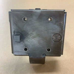 LATCH ASM, DOOR (Top Frt. RH) Frag 5 ; M1114 HumVee ; 2540015640857 16874-FTR-75