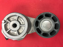 Load image into Gallery viewer, NEW Belt Tensioner ; Chevrolet , GMC , Freightliner ,1994-2008 ; 89441 , 3104028
