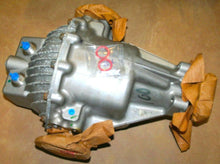 Load image into Gallery viewer, ECV 3.08-Rear Differential with Cooler ; Humvee Hummer ; 2520014989104  12469309