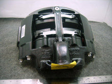 Load image into Gallery viewer, CALIPER , BRAKE (w/ pads) ; Renault - Mordaza , 5001874167 ; HALDEX , 757011020E