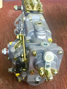 PUMP , FUEL INJECTION; CUMMINS 8.3L; M939A2 ; BOSCH 0403436109  2910-01-268-8757