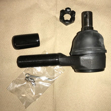 Load image into Gallery viewer, END , LH TIE ROD w/Nut&Pin; Humvee Hummer ; 2530-01-197-2160 12338311-1  5591025