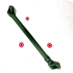 Assembly Column, Propeller Shaft with Universal Joint 2530-00-134-4626  11664542