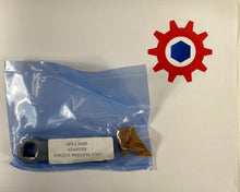 "Load image into Gallery viewer, TORQUE WRENCH ADAPTER (9/16"")  5120-01-173-6253 J-35205"