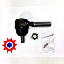 Load image into Gallery viewer, END, RH TIE ROD w/Nut&Pin; Hummer Humvee ; 12338311-2  5577742  2530-01-189-2195