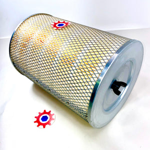 Air Intake Cleaner / Filter ; M998 Hummer; W250D53 2940011883776 12342870