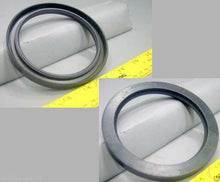 Load image into Gallery viewer, FRONT AXLE HUB SEAL ;  M939  5TON ;  A-1205-N-2120 , 5330-01-272-1147 , 12377572