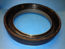 Load image into Gallery viewer, AXLE INNER HUB SEAL ; M939 & M939A1  5TON ;  12375801  5330-01-444-8350