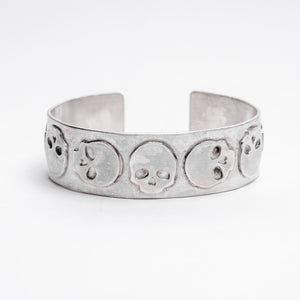 The Headhunter Bracelet