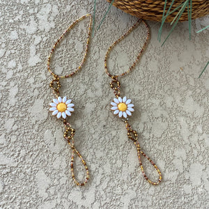 The Daisy Set