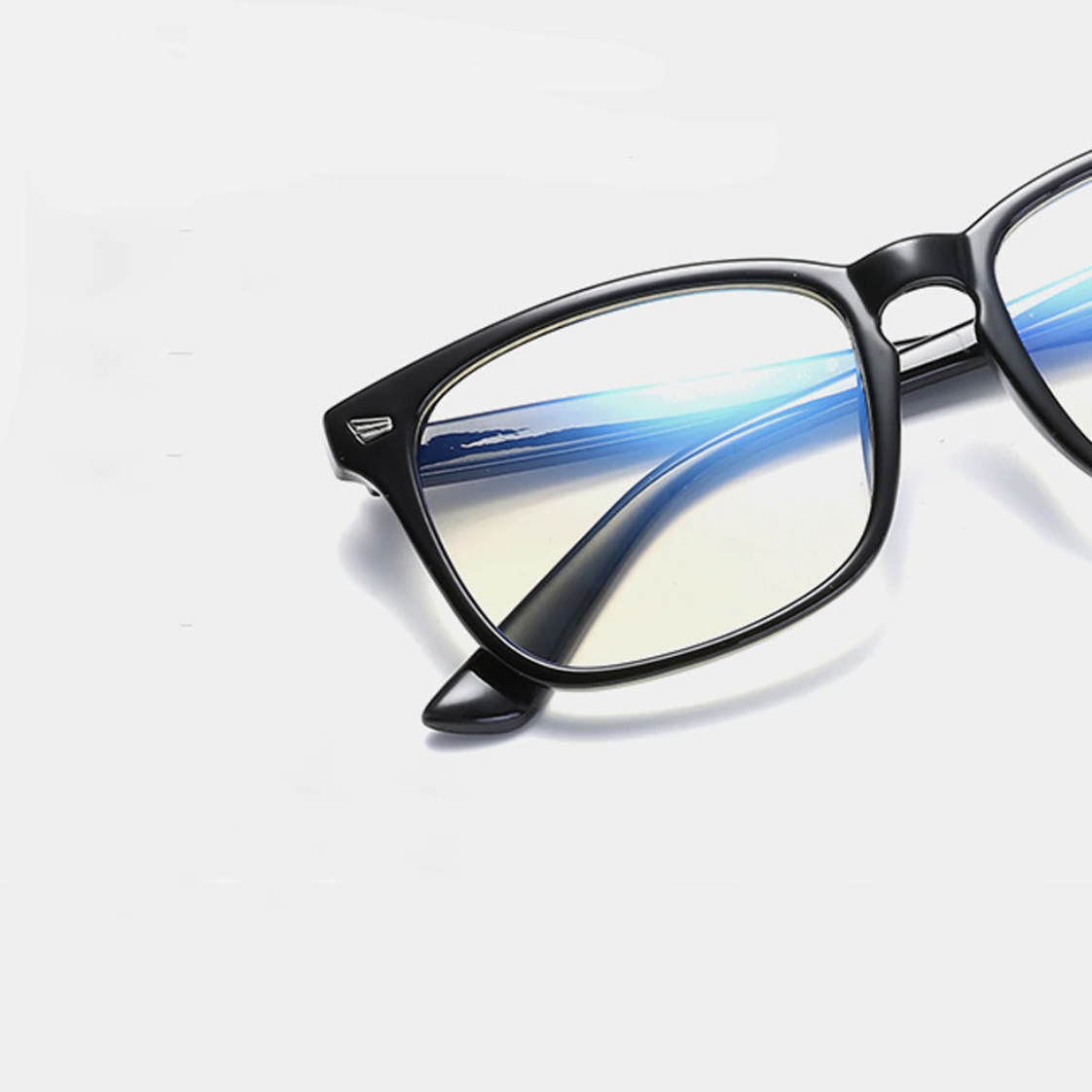 Blue-Light Protection Glasses