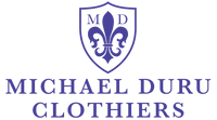 Michael Duru Clothiers