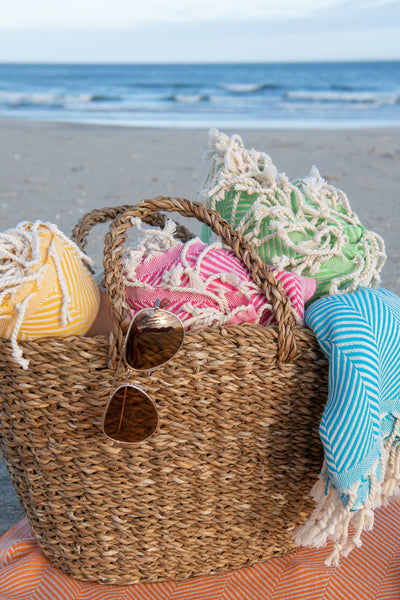 sand-free-beach-towel