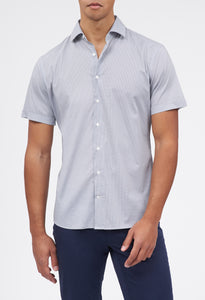 Kelly Short Sleeve Shirt