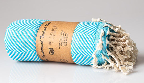 luxury-turkish-towels