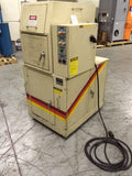Used Granulator - 5 HP