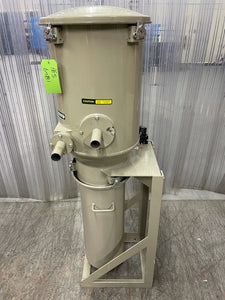Conair Dust Collector - DC1