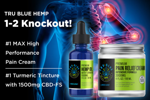 CBD Tincture and CBD Pain Cream help you sleep better, heal better, reduce inflammation, and reduce aches and pains in joints and muscles.