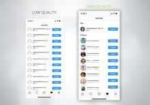 Load image into Gallery viewer, Instagram Foto Likes kaufen / 1x Foto