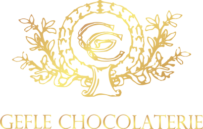 Gefle Chocolaterie